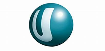 Channel Reta Clients Past Services