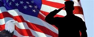 Opportunities for Veterans | Careers | bcbsm.com