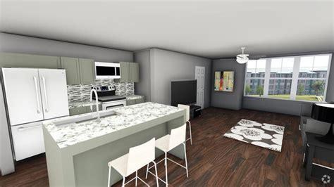 bedroom apartments  rent  orlando fl apartmentscom