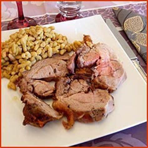 cuisiner flageolet recettes faciles de cuisine pour débutants pour varier plus souvent de menu recettes simples et
