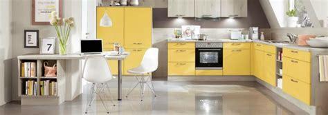 faire sa cuisine en 3d conforama faire sa cuisine en 3d cuisine faire sa cuisine en 3d