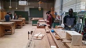 Ich Und Mein Holz Download : aktuelles schulleben mittelschule landau an der isar ~ Watch28wear.com Haus und Dekorationen