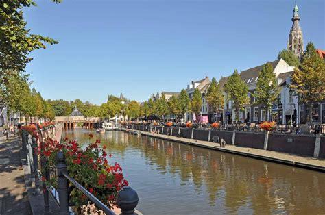 Puzzeltocht Breda | PuzzeltochtOnline
