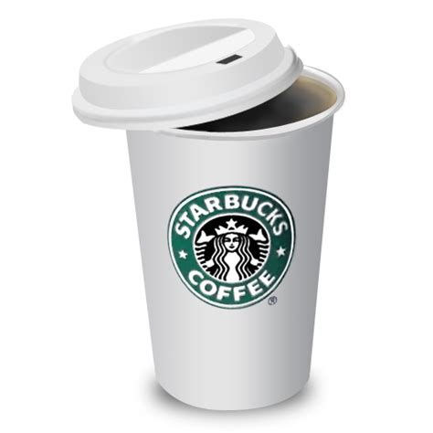 Find & download free graphic resources for starbucks cup. Starbucks coffee Cup PNG Image - PurePNG   Free transparent CC0 PNG Image Library