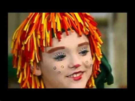 Download your search result mp3 on your mobile, tablet, or pc. Emília, a boneca gente - Baby Consuelo (com imagens) - YouTube