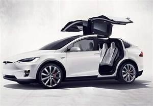 Tesla Model X Prix Ttc : prix neuf tesla motors trouvez le meilleur prix de votre tesla motors neuve auto plus 1 ~ Medecine-chirurgie-esthetiques.com Avis de Voitures