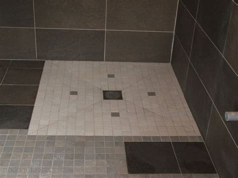 peinture carrelage salle de bain pas cher id 233 es de d 233 coration et de mobilier pour la