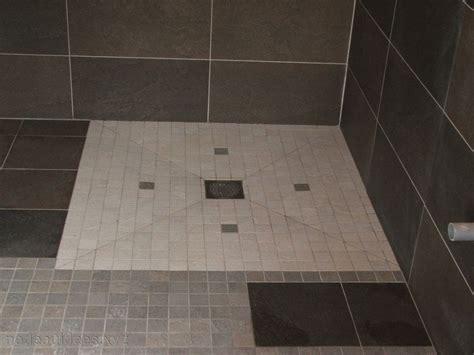 carrelage sol salle de bain antid 233 rapant peinture