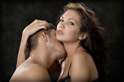 فوائد صحية لممارسة الجنس جريدة أخبار الطب