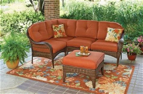 garden ridge patio furniture new garden ridge patio