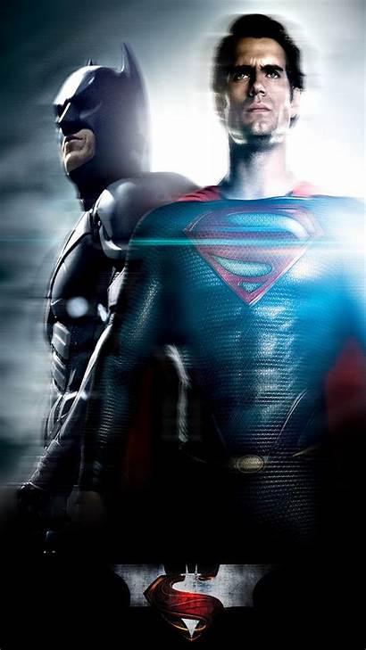 Batman Superman Iphone Wallpapers Wiki Justice Mobile