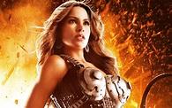 """""""Machete Kills"""" movie review - Blast Magazine"""