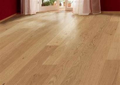 Wood Floor Prefinished Flooring Wooden Floating Hardwood