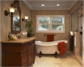 www bathroom design ideas traditional bathroom design ideas room design ideas