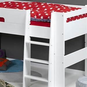 Lit Garçon Original : lit gar on original lit enfant original pour une chambre de fille et de gar on lit original ~ Preciouscoupons.com Idées de Décoration
