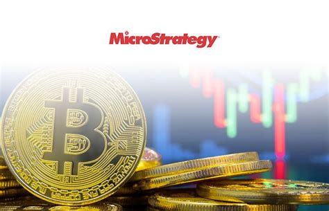 microstrategy adds  bitcoin    reserve
