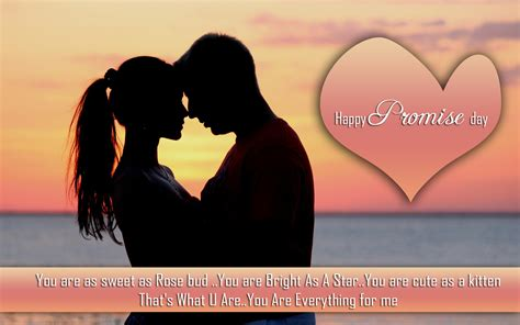 cute couple wallpapers  background pictures