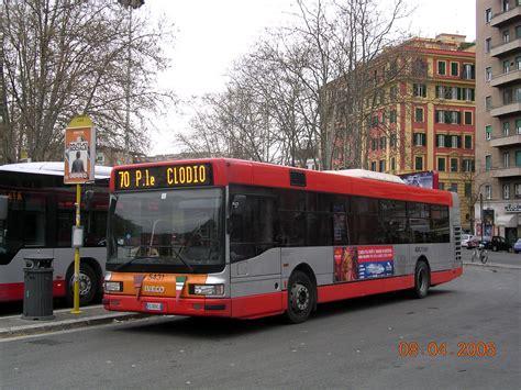 Galleria Autobus