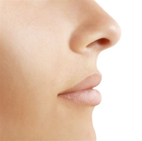 Rhinoplasty (nose Surgery