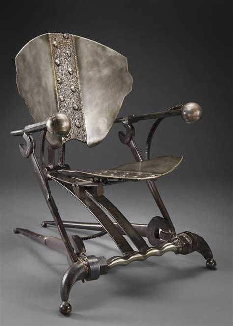 images  blacksmithing furniture  pinterest metal furniture furniture