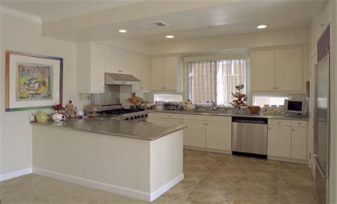 contemporary kitchen ideas 2014 small modern kitchen ideas 2014 designs at home design 5722