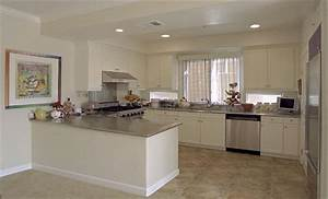 small modern kitchen ideas 2014 designs at home design With modern kitchen design ideas 2014