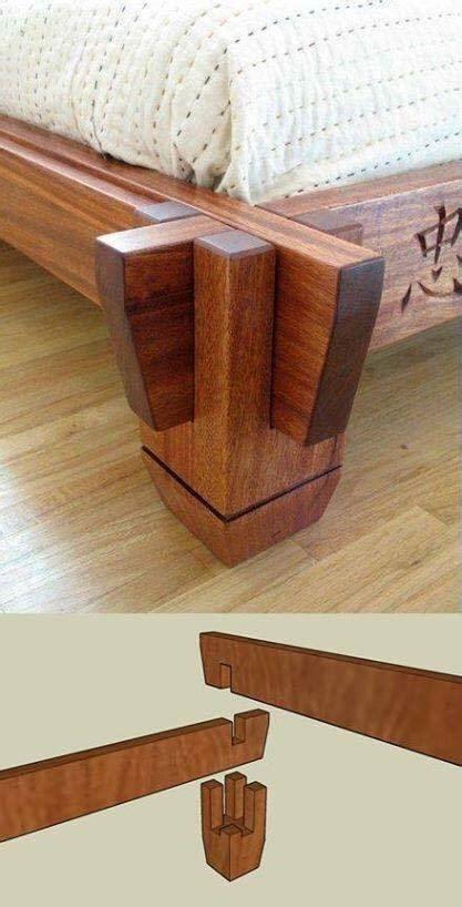 diy crafts  beginner woodworking projects  beginner