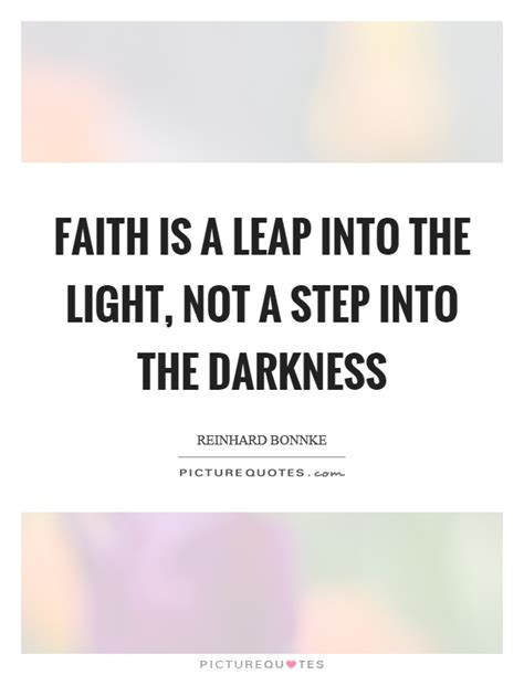 Darkness Quotes  Darkness Sayings  Darkness Picture. Sassy Quotes For Ex Boyfriends. You Eyes Quotes. Hurt Quotes About Life. Positive Quotes In The Morning. Cute Zumba Quotes. Harry Potter Quotes You Must Be A Weasley. Love Quotes Zedge. Quotes About Strength After Loss