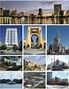 Orlando, Florida - Wikipedia