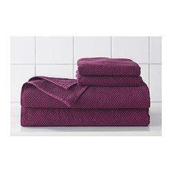 drap housse 70x140 ikea ikea bath sheets and bath on