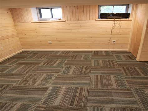 Planning & Ideas : Carpet Tiles For Basement Office Carpet