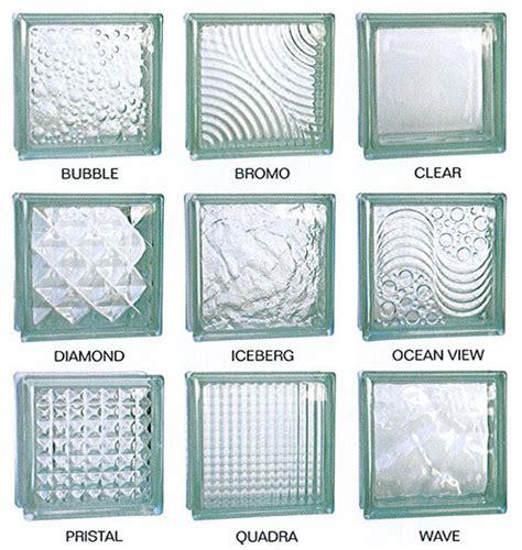 Glass Block Bathroom Designs by Glass Blocks Houston Glass Block
