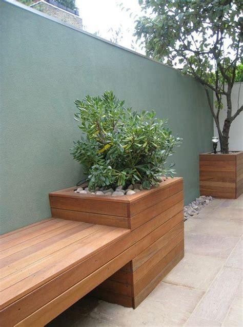 mobilier de jardin leclerc yvetot qaland