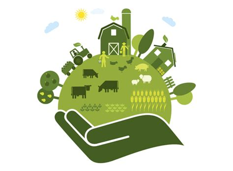 bureau of financial institutions agroecology content the greens european free alliance