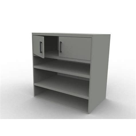 meubles cuisine bas meuble bas de cuisine sur mesure