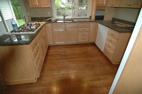 hardwood flooring kent wa hardwood flooring kent washington gurus floor