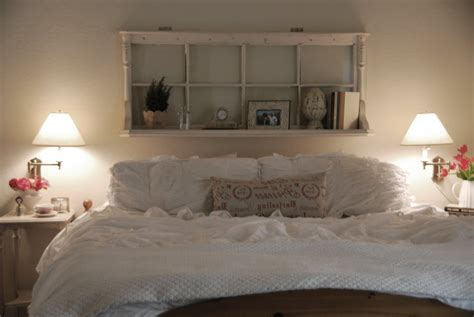 bedroom ideas for unique shabby chic diy bedroom ideas luxury black leather