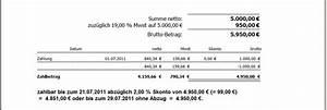 Unbestellte Ware Erhalten Ohne Rechnung : wie kann ich eine anzahlung verbuchen ohne zuvor eine rechnung geschrieben zu haben greenwiki ~ Themetempest.com Abrechnung
