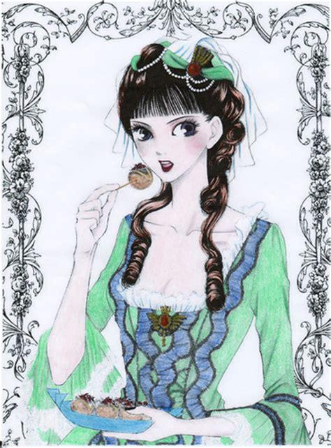 Wallflower Anime Wallpaper - yamato nadeshiko shichihenge images sunako hd wallpaper