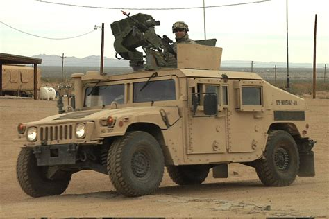humvee replacement humvee s going into the history books as u s military