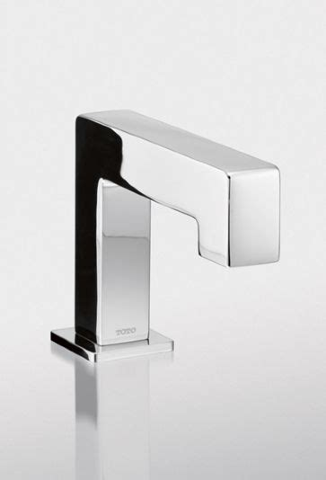 Faucets of the Future   Abode