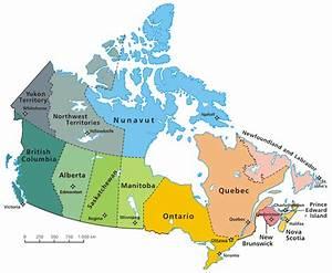 Haus Kaufen Kanada British Columbia : h user in kanada kaufen vom immobilienmakler ~ A.2002-acura-tl-radio.info Haus und Dekorationen