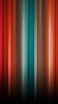 Épinglé par Mutazz Balbisi sur Wallpaper