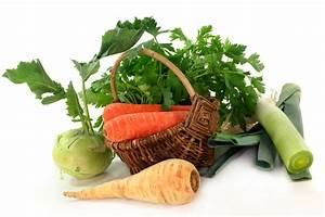 Obst Und Gemüsekorb : ausgesuchte produkte von h chster qualit t gut kremsdorf ~ Markanthonyermac.com Haus und Dekorationen