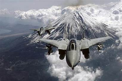 Tomcat F14 Military Wallpapers Aircraft Vs Jets