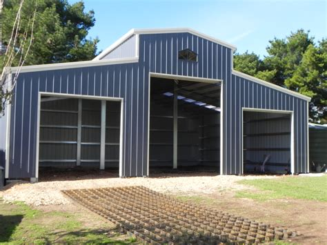 a 1 tool shed hill shedmaster custom solutions adelaide is available