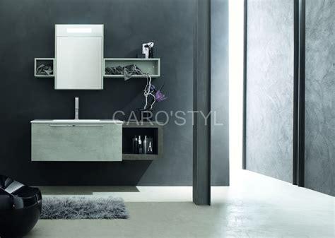 ensemble de salle de bains composable carrelage et salle