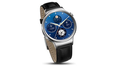 android wear watches huawei s android wear will be out in australia on