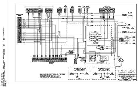 Fleetwood Pace Arrow Wiring Schemes