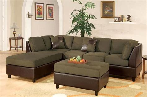 black friday sectional sofa sales sofa beds design popular traditional black friday